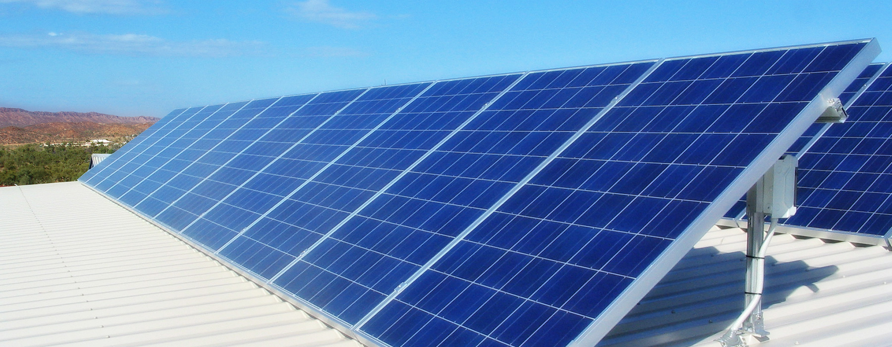 Commercial-solar-img