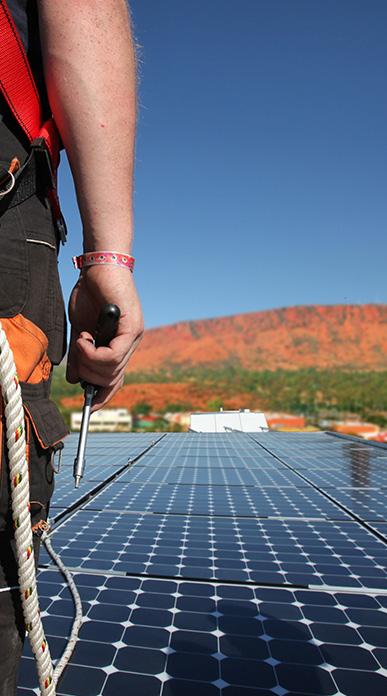Commercial Solar Img