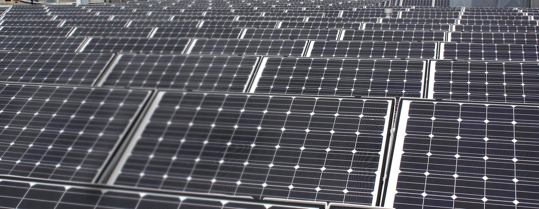Industrial-solar-blr